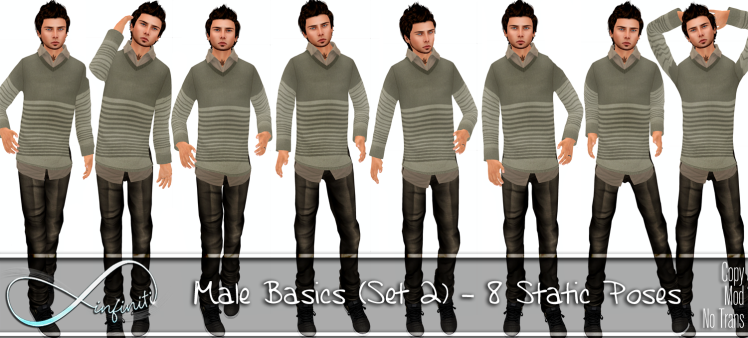 MaleBasics2Vendor