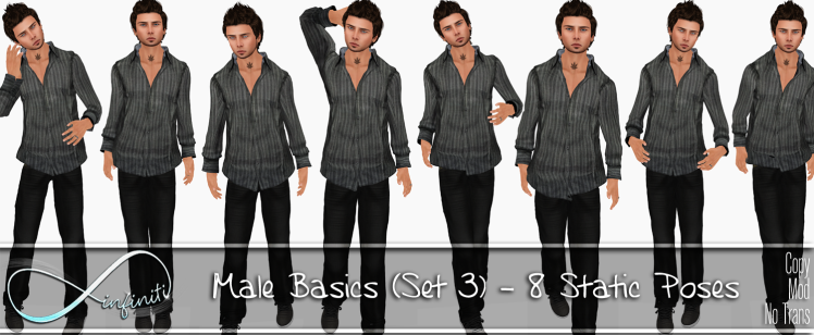 MaleBasics3Vendor